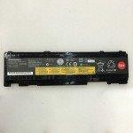 Lenovo T400S T410S 42T4832 42T4689 59+ laptop battery