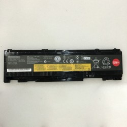Replacement  Lenovo 11.4V 26Wh 01AV405 Battery