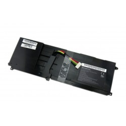 Replacement Lenovo 14.8V 50Wh 42T4929 Battery