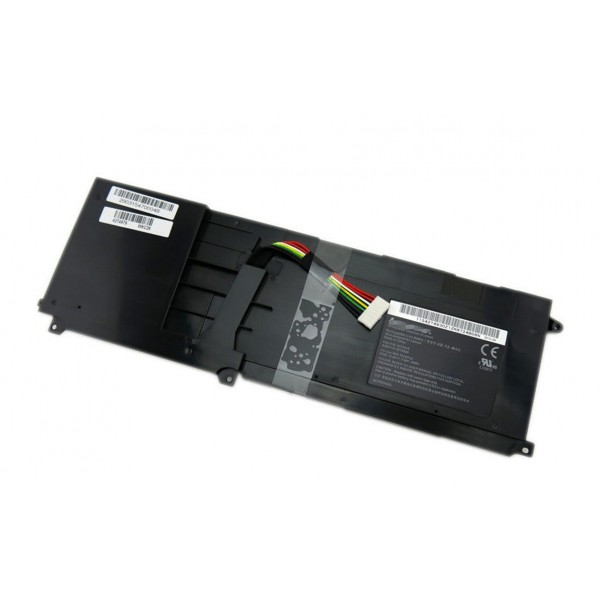 42T4930 42T4931 Replacement New Battery For Lenovo ThinkPad Edge E220s E420s