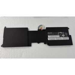 Replacement Lenovo 14.8V 39Wh Lenovo 42T4977 Battery