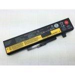 Replacement Lenovo 45N1042 45N1044 ThinkPad Edge E430 E435 E530 E535 Notebook Battery