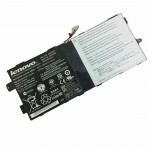"Lenovo 45N1096 45N1097 ThinkPad Tablet 2 2013 10.1"" Short Connecter Battery"