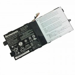 Replacement  Lenovo 3.7V 8120mAH 30Wh 45N1099 Battery