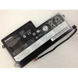 Replacement Lenovo 11.1V 2090mAh/24Wh 45N1108 Battery