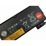 Lenovo X240 45N1128 45N1767 45N1130 45N1735 68+ 48Wh laptop battery