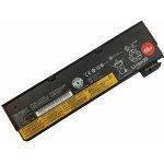 Lenovo X240 45N1128 45N1767 45N1130 45N1735 68+ 48Wh laptop battery