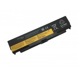 Replacement  Lenovo 10.8V 4400mAh 45N1146 Battery