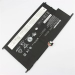 Replacement 45N1701 45N1702 Battery for Lenovo ThinkPad New X1 Carbon 14 Series