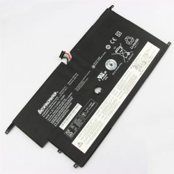 Replacement Lenovo 14.8V 14.8V 3040mAh/45Wh 45N1703 Battery