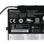 Lenovo ThinkPad Tablet 10 45N1732 45N1733 45N1726 45N1727 45N1728 45N1729 Battery