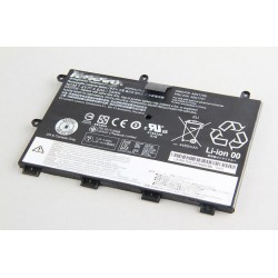 Replacement Lenovo 7.4V 4.6Ah 34WH 45N1751 Battery