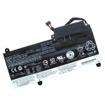 45N1756 45N1757 Replacement Battery for Lenovo ThinkPad E450 E450C E460 E460C