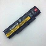 Lenovo 45N1760 45N1761 ThinkPad E550 E550C E555 E560 48Wh 76+ Battery