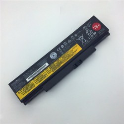 Replacement  Lenovo 10.8V 48Wh 76+ 45N1761 Battery