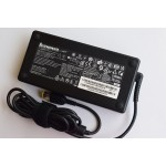 Replacement ADL170NDC3A 170W  AC Adapter Fro Lenovo ThinkPad W540 Y50-70 W541 p50 20V 8.5A