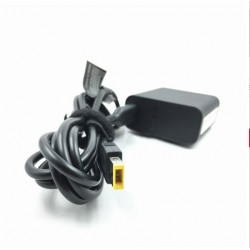 Replacement  Lenovo 20V 3.25A 65W 5A10G68673 AC Adapter