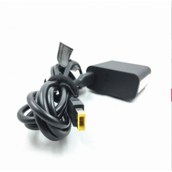 Replacement 5A10G68670 20V 3 25A 65W AC Adapter for Lenovo YOGA 3-14 YOGA  3-1470