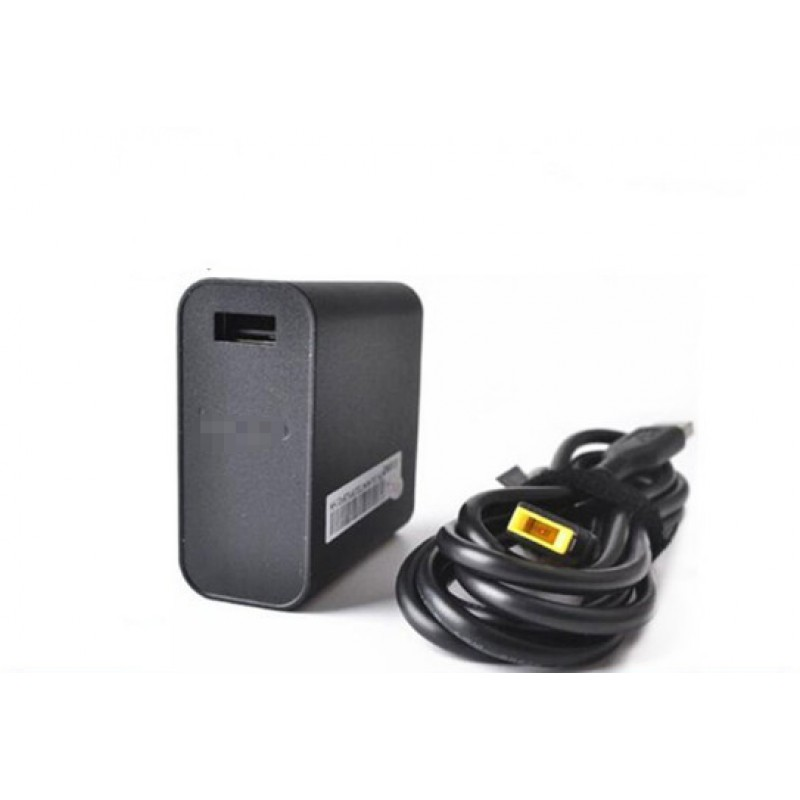 Replacement ADL65WDB 20V 3 25A 65W AC Adapter For Lenovo