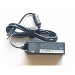 12V 3A 36W Replacement AC Adapter Charger For Lenovo ThinkPad 10 tablet