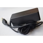 Lenovo 20V 2.25A 45W ADLX45DLC3A  AC Adapter for K20-80 K2450 K41-70 K4450 laptop
