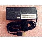 Lenovo ADLX65NDC3A ADLX65NLC3A ADLX65NCC3A 3.25A 20V 65W AC Power Adapter