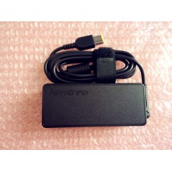 Replacement  Lenovo 3.25A 20V 65W 0B47455 AC Adapter