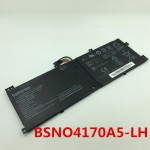 Lenovo BSNO4170A5-AT BSNO4170A5-LH 5B10L68713 Miix 510 laptop battery