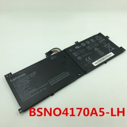 Replacement  Lenovo 7.68V 38Wh BSNO4170A5-LH Battery