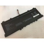Lenovo BSN0427488-01 BSN0427488-01 8S5B10L06248 100S Ideapad 80R9 Battery