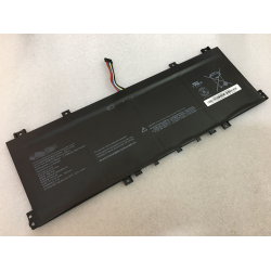 Replacement  Lenovo 7.4V 56.24Wh 7600mAh BSNO427488-01 Battery