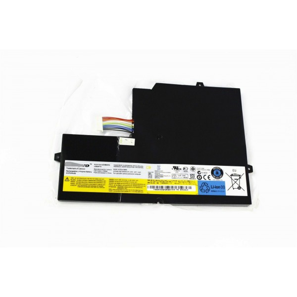 Lenovo L09M4P16 57Y6601 IdeaPad U260 08763BU laptop battery