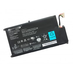 Replacement Lenovo 7.4V 8060mAh 59Wh L10M4P11 Battery