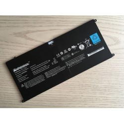 Replacement Lenovo 14.8V 54Wh L10M4P12 Battery