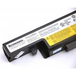 Replacement Battery Lenovo Y400 Y410 Y490 Y500 Y590 L11S6R01 L11L6R02 Notebook Battery