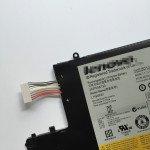 L11M3P01 Battery For Lenovo IdeaPad U310 ThinkPad S5-S531 Series Laptop