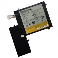 Replacement Lenovo 63Wh 14.8V 45N1165 Battery
