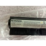 Replacement New L12M4E01 Lenovo IdeaPad G400s G410s G505s G510s S510p Z710 laptop battery