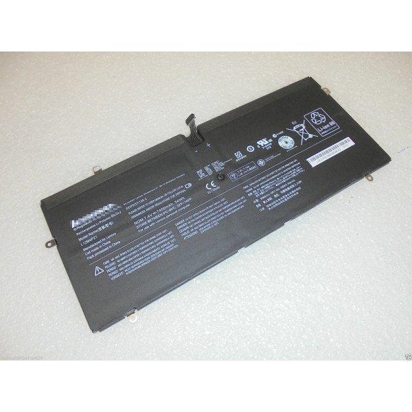L12M4P21 54Wh Battery for Lenovo IdeaPad Yoga 2 Pro Yoga 2 pro 13