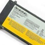 Lenovo L12M4P61 U330p U330t IdeaPad U330 Touch 6100mAh 45Wh battery