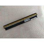 Lenovo L12S4Z01 L12S4L01 IdeaPad S400 S410 S415 S405 laptop battery