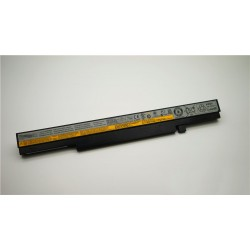 Replacement Lenovo 14.8V 32Wh 2200mAh L12S4Z51 Battery