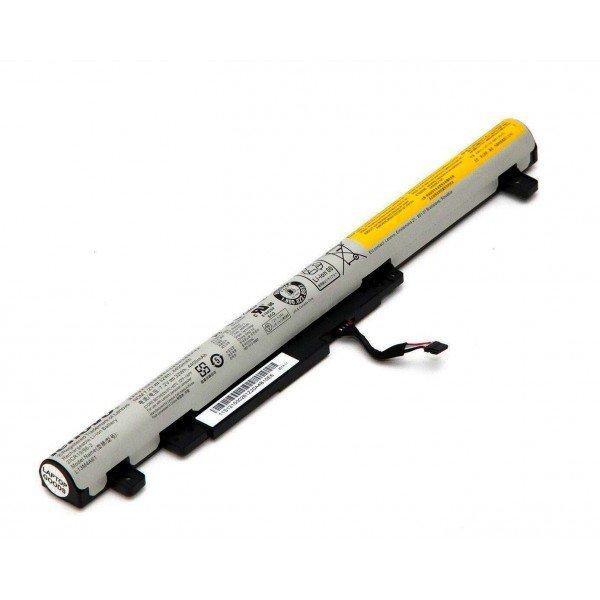 L13L4A61 L13M4A61 32Wh Replacement Battery For Lenovo FLEX 2 14 15 15D