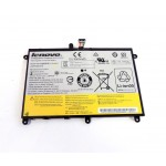 Replacement Lenovo L13M4P21 L13L4P21 121500223 121500224 laptop battery