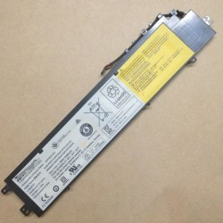 Replacement  Lenovo 7.4V 48Wh 6480mAh L13M4P01 Battery