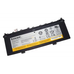 11.1V 50Wh L13M6P71 L13S6P71 Replacement Battery For Lenovo IdeaPad Yoga 2 13