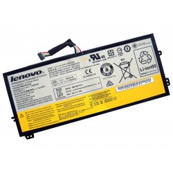 Replacement Lenovo 7.4V 44.4Wh  L13L4P61 Battery