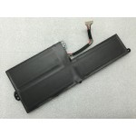 Replacement Lenovo Chromebook N21 L14C3P60 3ICP7/41/96 laptop battery