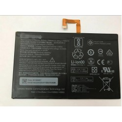Replacement  Lenovo 3.8V 7000mAh 26.6Wh SB18C03763 Battery