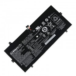 Replacement  Lenovo 7.6V 66Wh/8820mAh L14L4P24 Battery